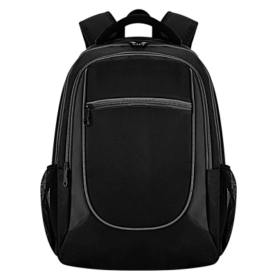 Backpack S02-543LAP-07 - Grey